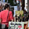 Obidos tour Ginja na Rua Direita Silver Coast Tours Portugal