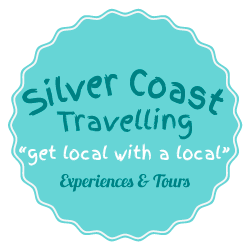 Silver Coast Travelling Tours